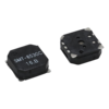 SMD MAGNETIC BUZZER_SMT-8530C.png