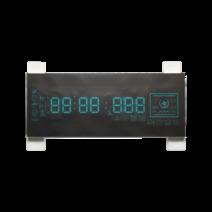 HL-LED1159SB5-C406