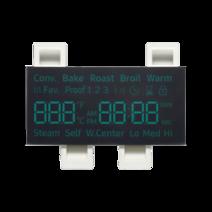 HL-LED1188SB2-C203