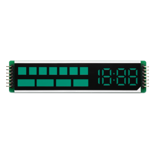 LED DISPLAY_HL-LED1759SB-A101.png