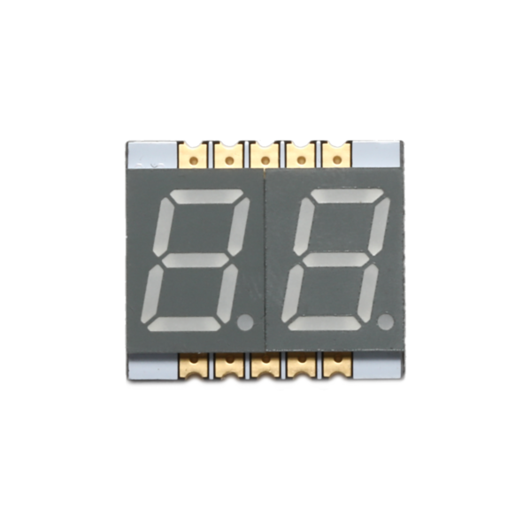 LED DISPLAY_HLGWF239SE-A2.png