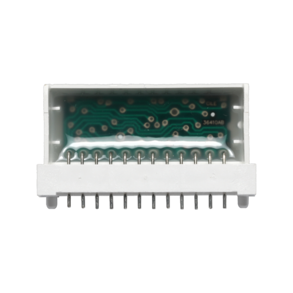 LED DISPLAY_HL-LED901SY-C1_b.png