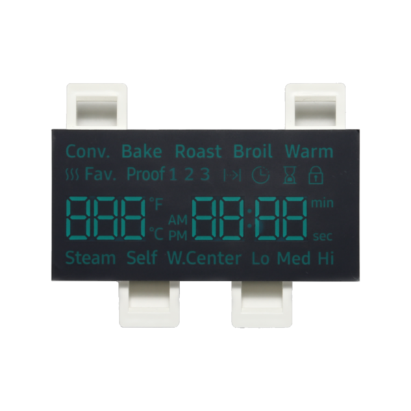 LED DISPLAY_HL-LED1188SB2-C203.png