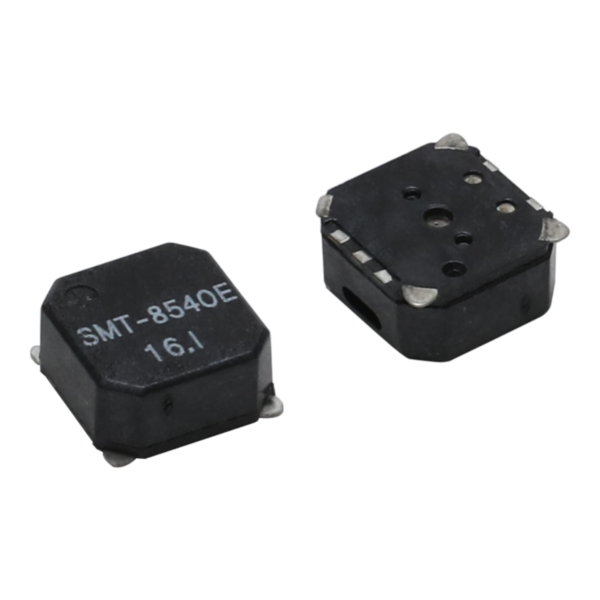 SMD MAGNETIC BUZZER_SMT-8540E.png