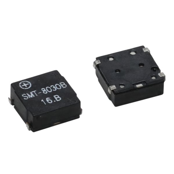 SMD MAGNETIC BUZZER_SMT-8030B.png