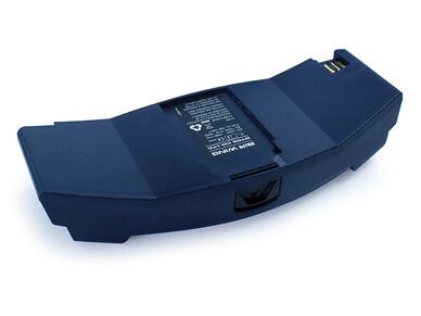 에어윙Ⅰ 전동식 호흡보호구 표준형 배터리 / 대용량배터리
