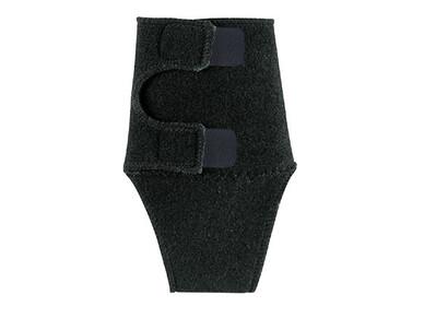 발목 보호대