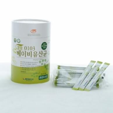 0103 베이비 유산균(품절)