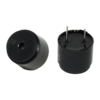 MAGNETIC BUZZER_DS-16C.png