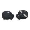 SMD MAGNETIC BUZZER_DRL-9027C.png