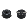 SMD MAGNETIC BUZZER_DRL-9045A.png