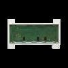 LED DISPLAY_HL-LED1159SB5-C406_b.png