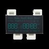 LED DISPLAY_HL-LED1188SB2-C203.png