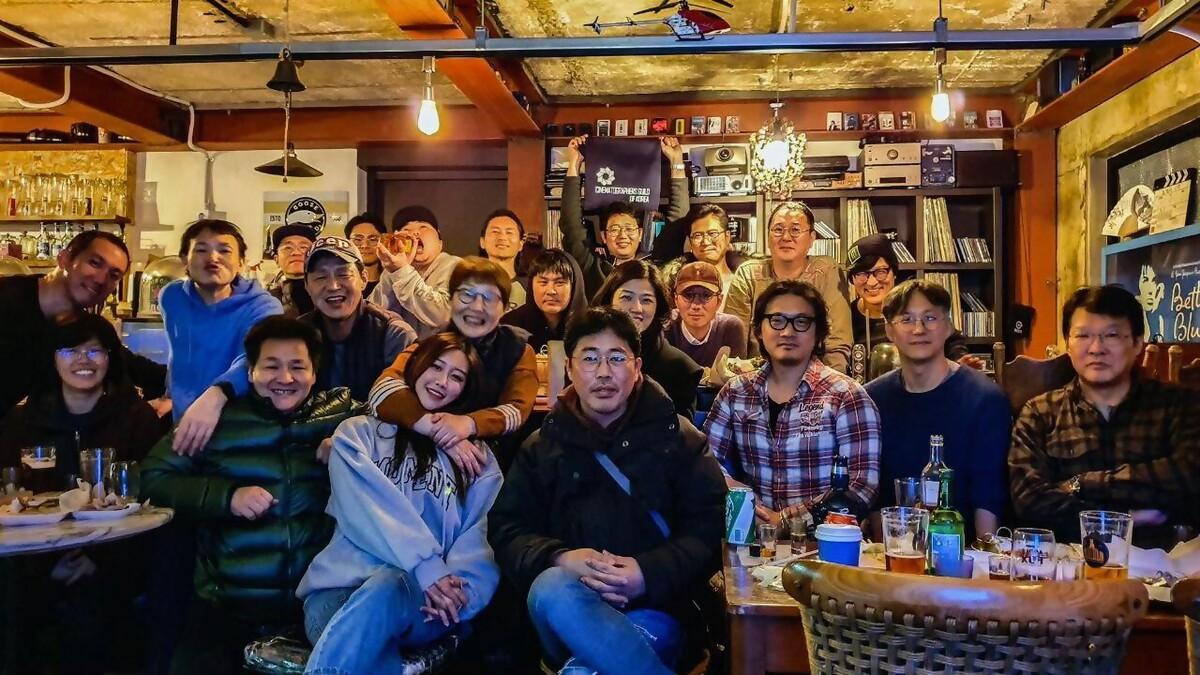 photo_2020-06-09_11-50-53.jpg