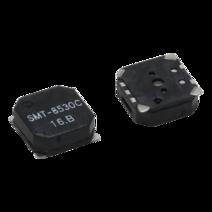 SMT-8530C