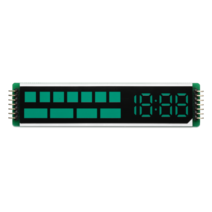 HL-LED1759SB-A101