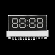 HL-LED901SY-C1