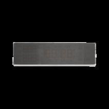 HL-LED1169SE-A117
