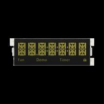 HL-LED1539D-C102