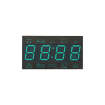 HL-LED163SB-A934-1