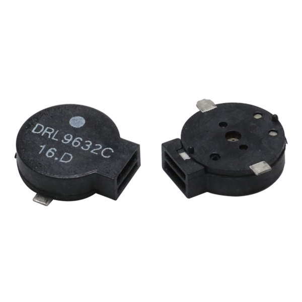 SMD MAGNETIC BUZZER_DRL-9632C.png