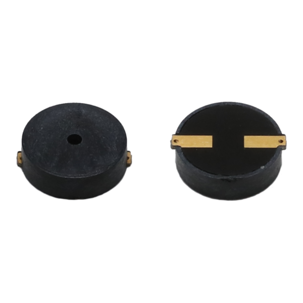 SMD PIEZO BUZZER_SPT-1030S.png