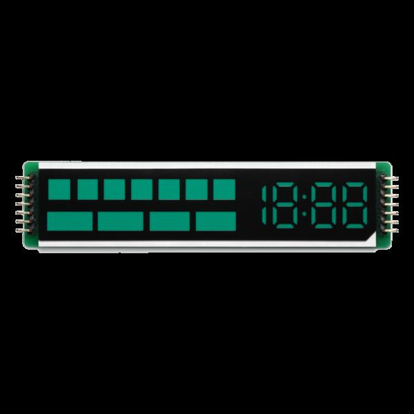 LED DISPLAY_HL-LED1759SB-A101.png