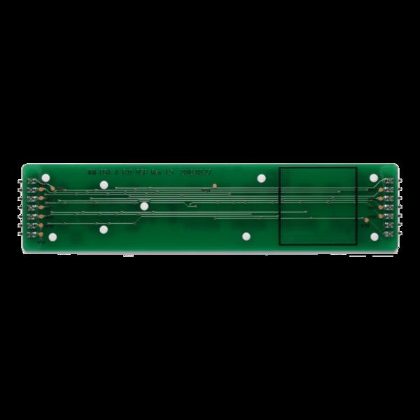 LED DISPLAY_HL-LED1759SB-A101_b.png