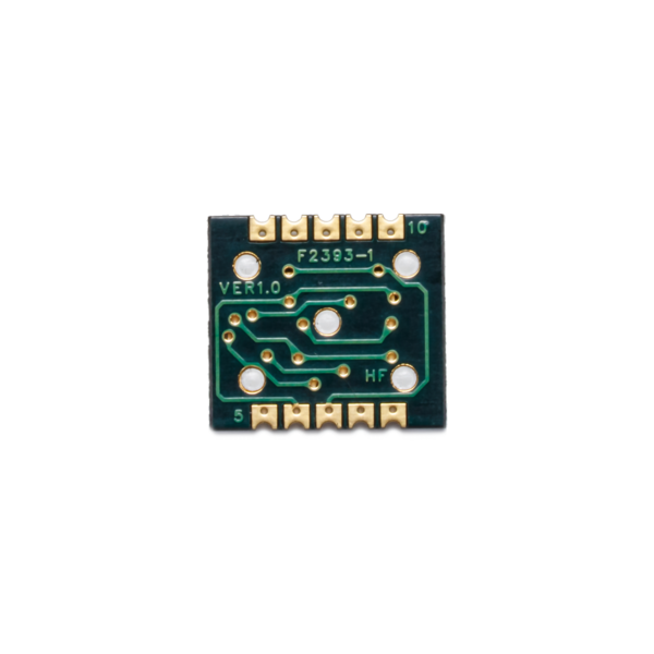LED DISPLAY_HLGWF239SE1-A2_b.png