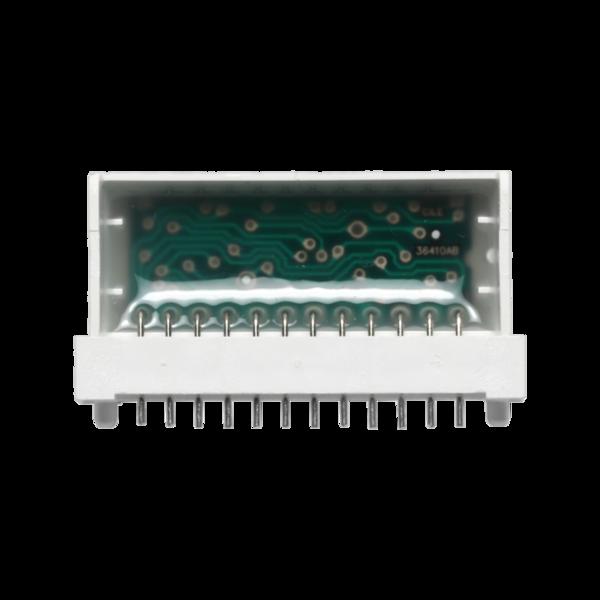 LED DISPLAY_HL-LED901SY-C1_b.png