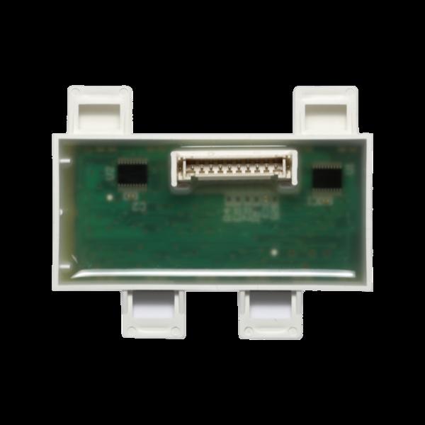 LED DISPLAY_HL-LED1188SB2-C203_b.png