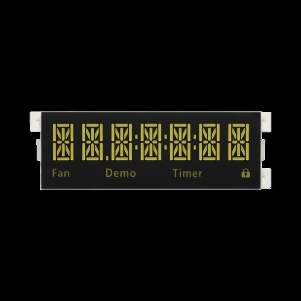 LED DISPLAY_HL-LED1539D-C102.png