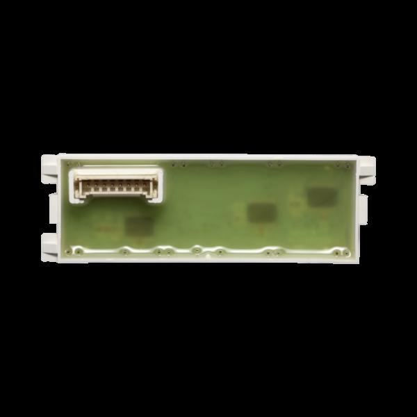 LED DISPLAY_HL-LED1539D-C102_b.png