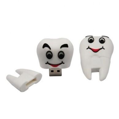USB 제작