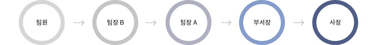 sub_rec_image01.jpg