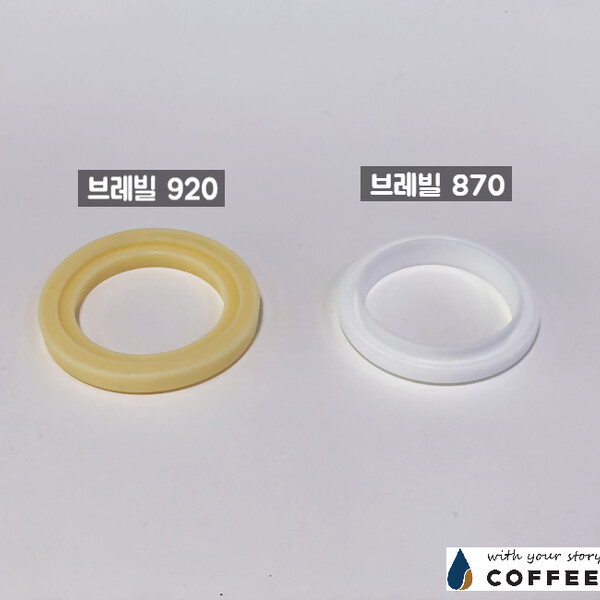 SE-982e5925-40bb-4dd6-a28d-69c8f81d186e.jpg