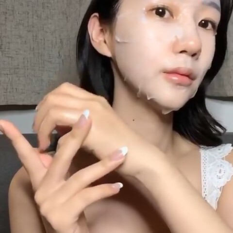 목근수 동영상.JPG