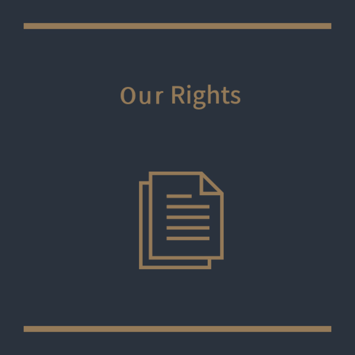our rights.png