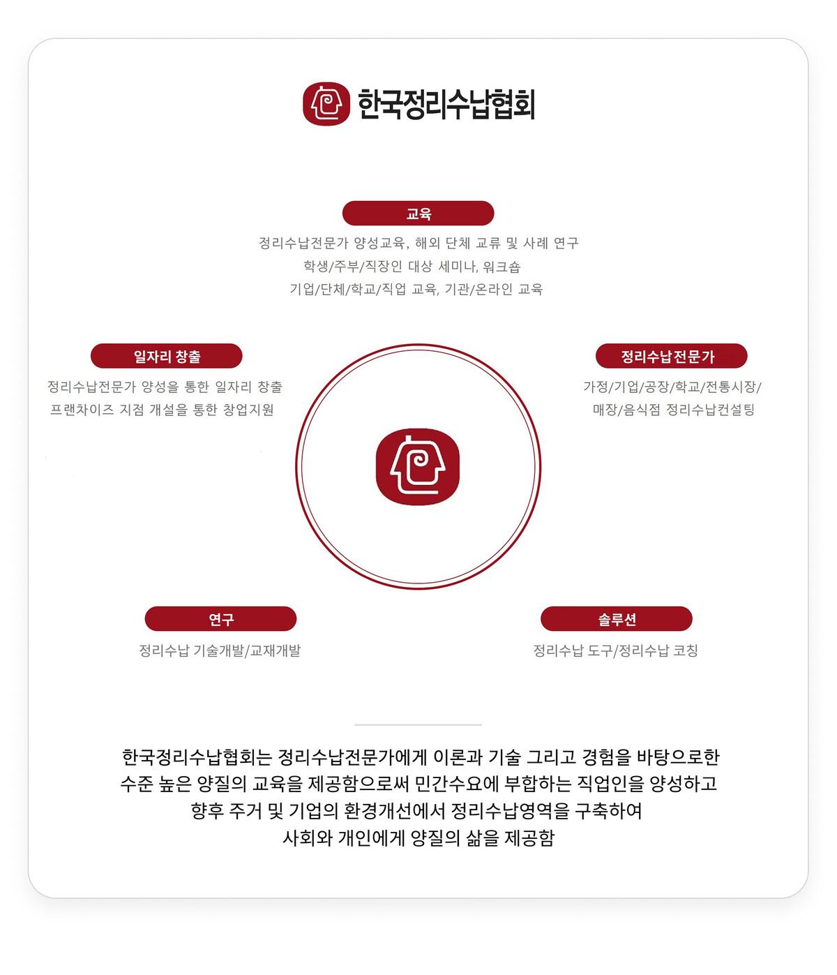 한정협_주요사업_수정.jpg