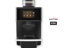 칼렘 K96 풀터치 전자동 커피머신