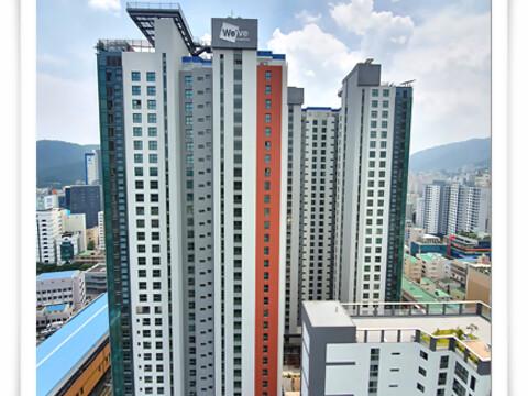 부산두산아파트.jpg