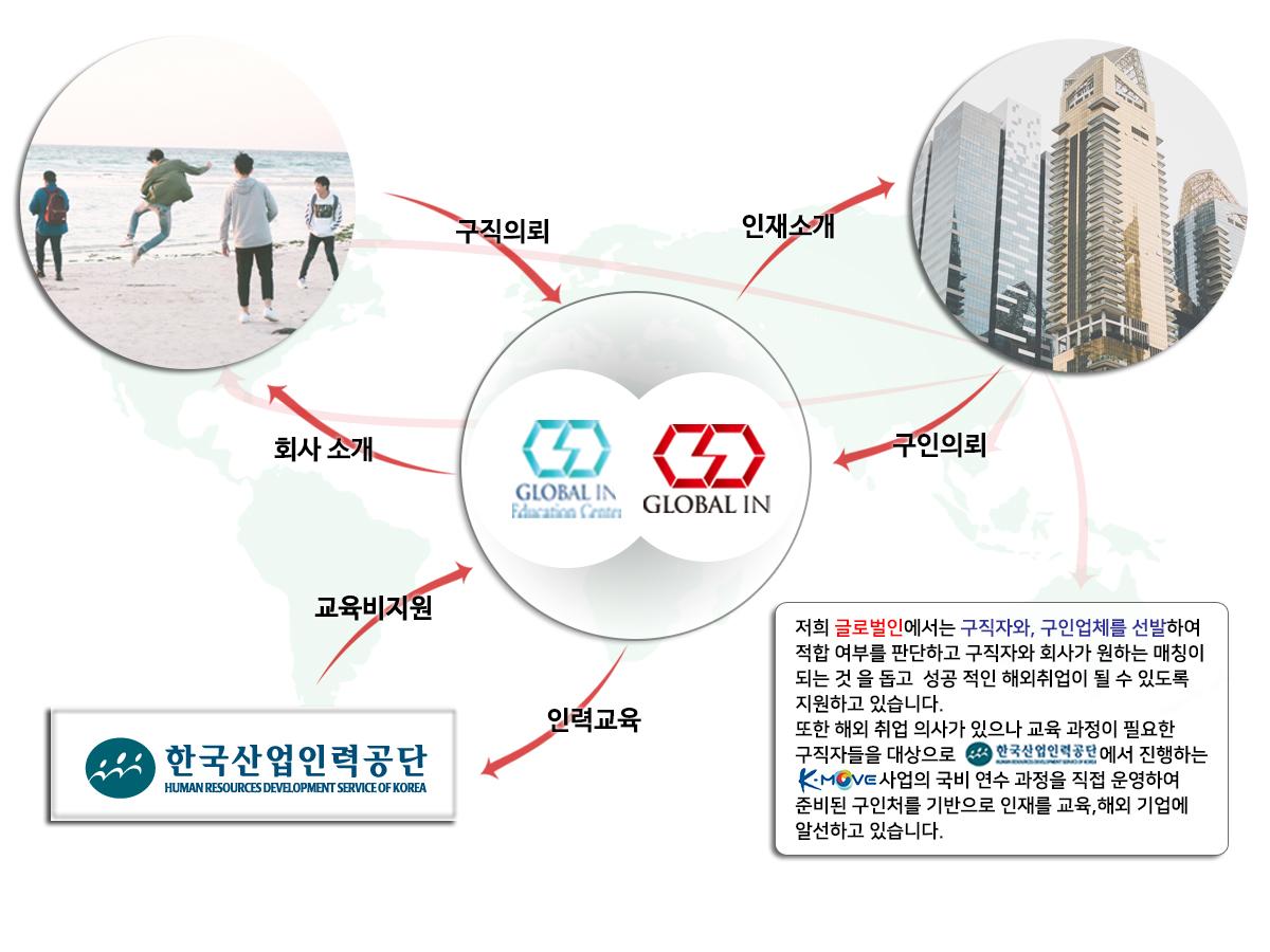 회시소개2-2.jpg