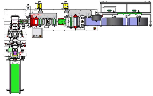 FKM-60.png