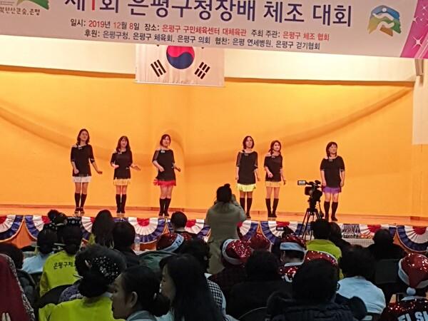 라인댄스대회.jpg