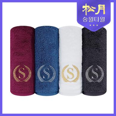 송월타월 슈퍼클래스 S70