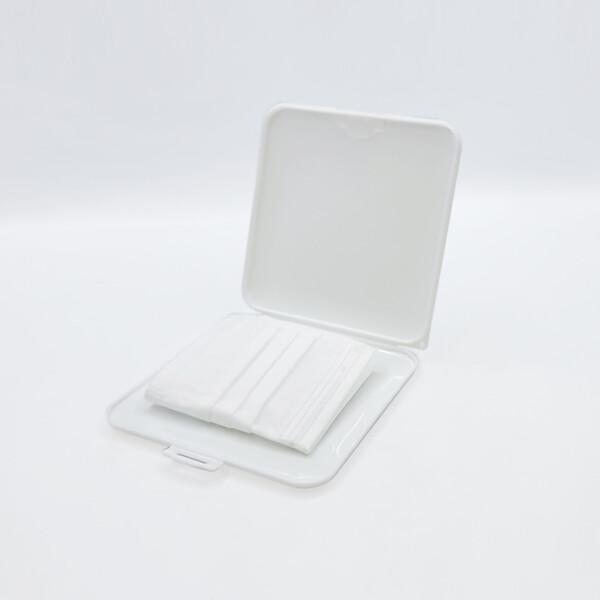 마스크케이스D-썸네일.jpg