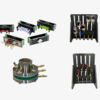 Product-Image_Mobile_battery holder_cell, 지그.png