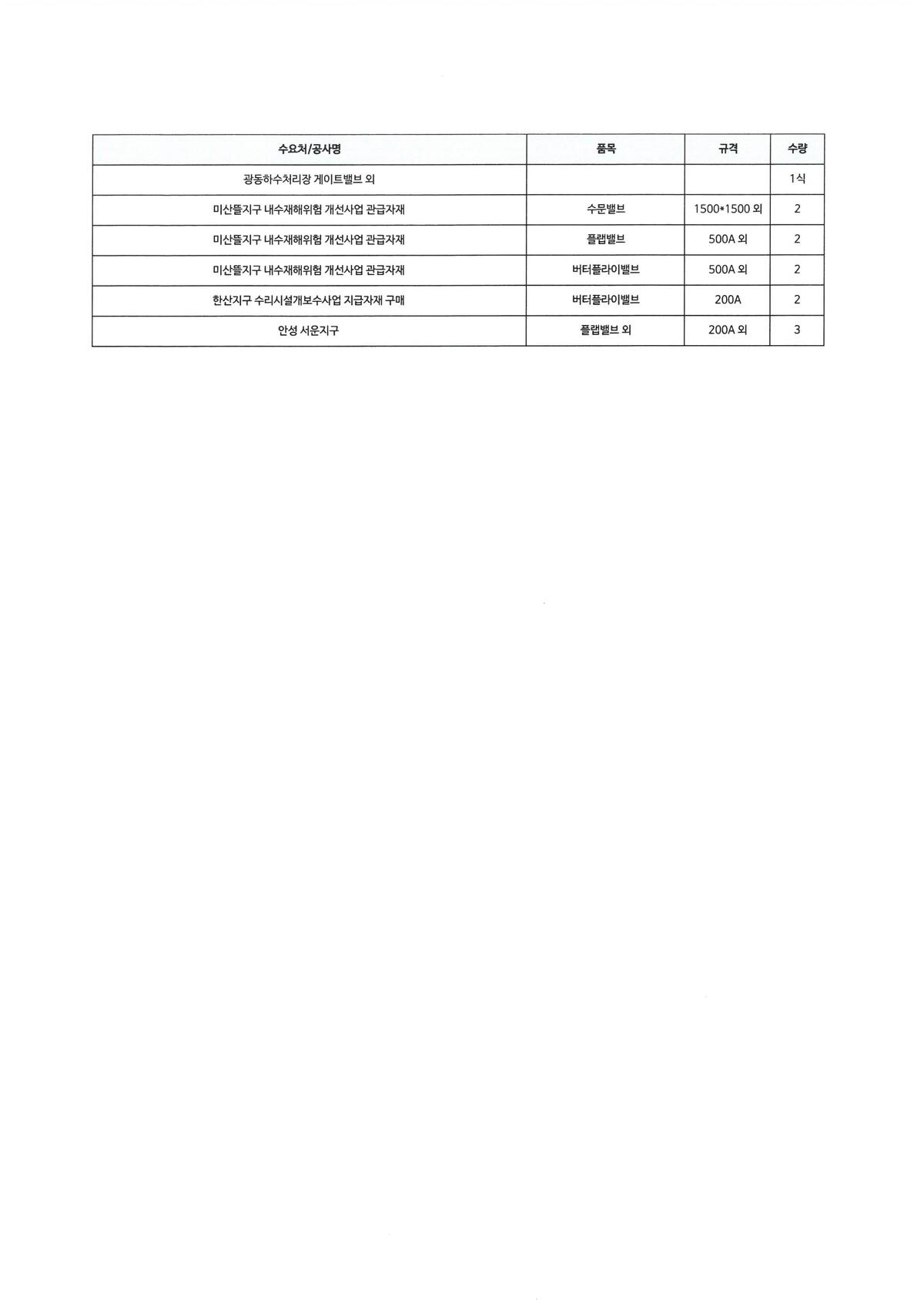 S25C-920111711210_0004.jpg
