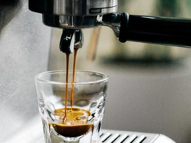 커피머신-1