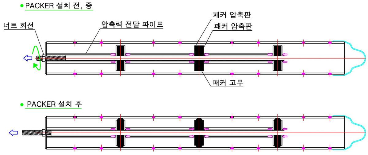 사본 -단관식 멀티(동시) 주입장치-2Line Model (1)-1.jpg